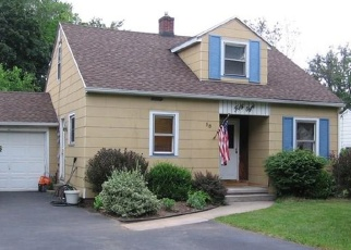 Pre Foreclosure in Rochester 14615 ANDOVER ST - Property ID: 1175712898