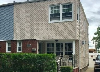Pre Foreclosure in Springfield Gardens 11413 222ND ST - Property ID: 1175746616