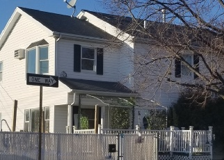 Pre Foreclosure in Staten Island 10306 FINLEY AVE - Property ID: 1175978299