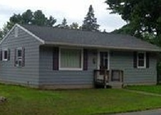Pre Foreclosure in South Glens Falls 12803 WASHBURN ST - Property ID: 1176047949