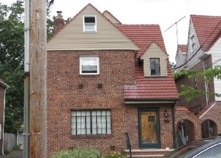 Pre Foreclosure in Springfield Gardens 11413 228TH ST - Property ID: 1176108824