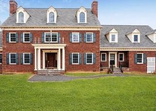 Pre Foreclosure in Pawling 12564 DI PIETRO LN - Property ID: 1176786812