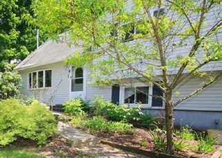 Pre Foreclosure in Cortlandt Manor 10567 RED MILL RD - Property ID: 1177040384