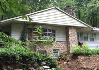 Pre Foreclosure in Flanders 07836 RIVER RD - Property ID: 1177284782