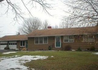 Pre Foreclosure in Pennington 08534 TRENTON HARBOURTON RD - Property ID: 1177497185