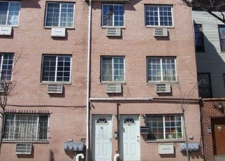 Pre Foreclosure in Brooklyn 11213 UTICA AVE - Property ID: 1177649612