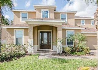 Pre Foreclosure in Winter Garden 34787 VINSETTA CIR - Property ID: 1177782316