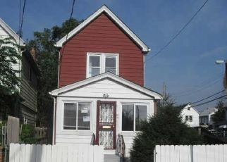 Pre Foreclosure in Springfield Gardens 11413 219TH ST - Property ID: 1177889627