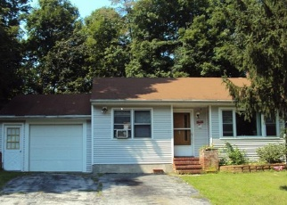 Pre Foreclosure in Hopewell Junction 12533 PETERS RD - Property ID: 1177931218