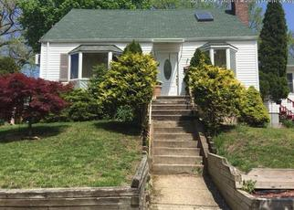 Pre Foreclosure in Staten Island 10309 RICHARD AVE - Property ID: 1177955764