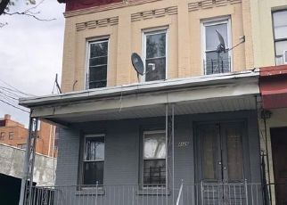 Pre Foreclosure in Bronx 10457 PARK AVE - Property ID: 1178028456