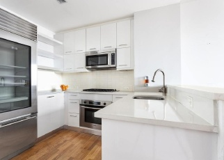 Pre Foreclosure in New York 10036 W 42ND ST - Property ID: 1178043344