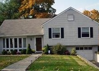 Pre Foreclosure in White Plains 10603 TYLER PL - Property ID: 1178133573