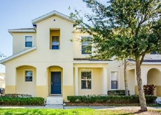 Pre Foreclosure in Orlando 32828 AURIGA DR - Property ID: 1178352555