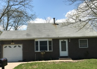 Pre Foreclosure in Bellport 11713 PROVOST AVE - Property ID: 1178753747