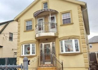 Pre Foreclosure in Queens Village 11428 HOLLIS COURT BLVD - Property ID: 1178964403