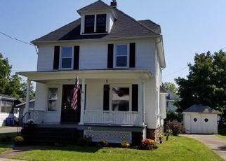 Pre Foreclosure in Seneca Falls 13148 TROY ST - Property ID: 1179221497