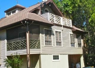 Pre Foreclosure in Homosassa 34448 S COX PT - Property ID: 1179399763