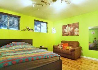 Pre Foreclosure in Staten Island 10305 ALEX CIR - Property ID: 1179475972