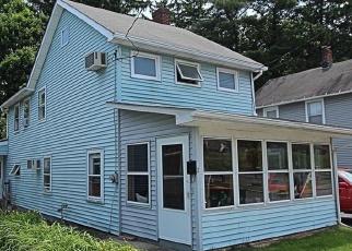 Pre Foreclosure in Marlboro 12542 GRAND ST - Property ID: 1179604279