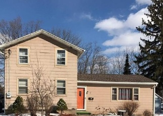 Pre Foreclosure in Clifton Springs 14432 SPRING ST - Property ID: 1179628819