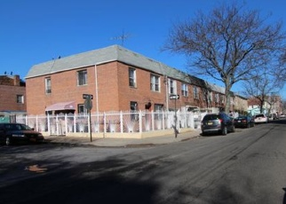 Pre Foreclosure in Brooklyn 11208 AUTUMN AVE - Property ID: 1179893345