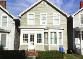 Pre Foreclosure in Haverstraw 10927 CLOVE AVE - Property ID: 1179936263