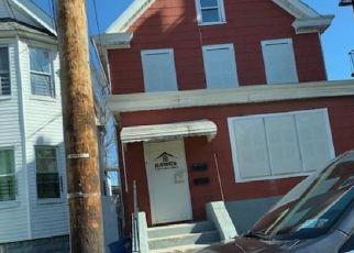 Pre Foreclosure in Staten Island 10302 ANN ST - Property ID: 1180411469