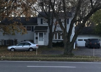 Pre Foreclosure in Penfield 14526 PENFIELD RD - Property ID: 1180525789