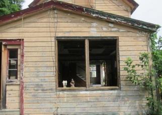 Pre Foreclosure in Warrensburg 12885 RIDGE AVE - Property ID: 1180611180