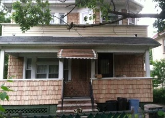 Pre Foreclosure in Staten Island 10305 BAY ST - Property ID: 1180660683