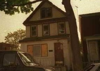 Pre Foreclosure in Richmond Hill 11418 123RD ST - Property ID: 1180812659