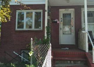 Pre Foreclosure in Far Rockaway 11691 BEACH 12TH ST - Property ID: 1180849447