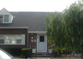 Pre Foreclosure in Port Chester 10573 WESTVIEW AVE - Property ID: 1180880548