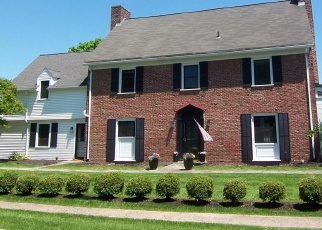 Pre Foreclosure in Oneida 13421 CHAPEL ST - Property ID: 1181022445