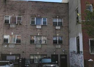 Pre Foreclosure in Brooklyn 11221 HART ST - Property ID: 1181079832