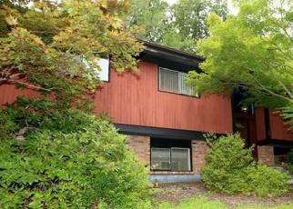 Pre Foreclosure in New City 10956 GERARDINE PL - Property ID: 1181473564