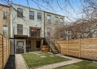 Pre Foreclosure in Brooklyn 11233 DECATUR ST - Property ID: 1181497204