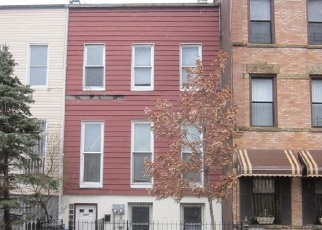 Pre Foreclosure in Brooklyn 11221 LAFAYETTE AVE - Property ID: 1181584366