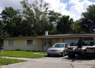 Pre Foreclosure in Orlando 32805 N DOLLINS AVE - Property ID: 1181800736
