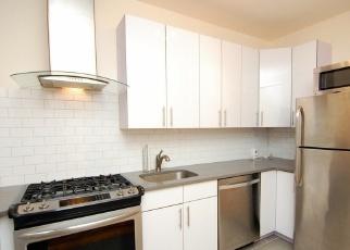 Pre Foreclosure in New York 10030 FREDERICK DOUGLASS BLVD - Property ID: 1181829191