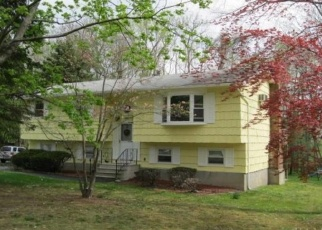 Pre Foreclosure in Yorktown Heights 10598 WILDWOOD ST - Property ID: 1181997377