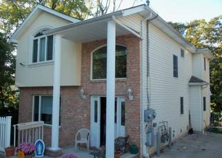 Pre Foreclosure in Staten Island 10309 EXCELSIOR AVE - Property ID: 1182123514