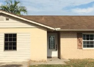 Pre Foreclosure in Orlando 32837 WATERLOO CT - Property ID: 1182193143