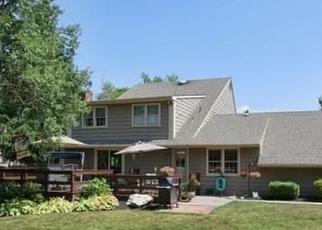 Pre Foreclosure in Paulsboro 08066 OLLERTON RD - Property ID: 1182224691