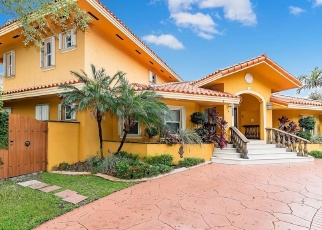 Pre Foreclosure in Hialeah 33016 NW 166TH ST - Property ID: 1182580766