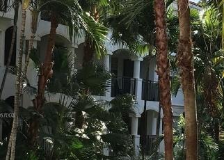 Pre Foreclosure in North Miami Beach 33160 NE 184TH ST - Property ID: 1182594780