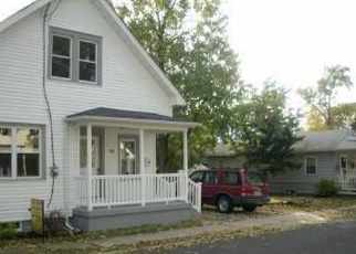 Pre Foreclosure in National Park 08063 WESLEY AVE - Property ID: 1182803697