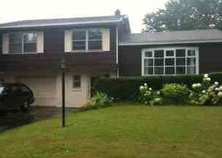 Pre Foreclosure in Johnstown 12095 N CHASE ST - Property ID: 1183023551
