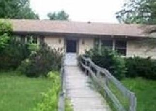 Pre Foreclosure in Amsterdam 12010 MIDLINE RD - Property ID: 1183030561